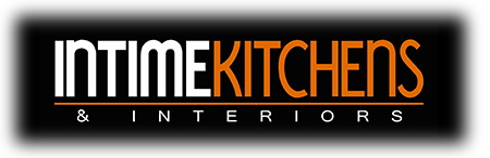Intime Kitchens & Interiors